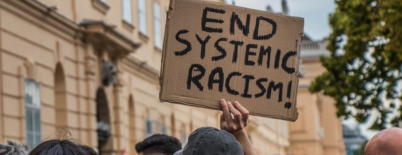 https://media2.freewestmedia.com/wp-content/uploads/2020/06/blm-systemic-racism.jpg